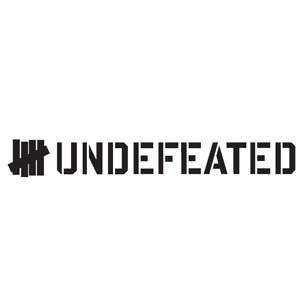 Client Logo, Undefeated, Success Story